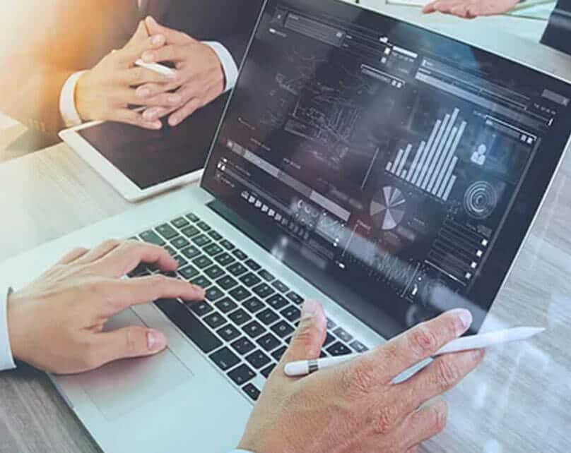 Is Your Business Ready For An ERP System? - Endeavour