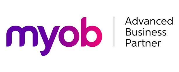 endeavour-myob-advanced-business-partner
