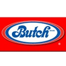 Butch Pet Foods MYOB Greentree
